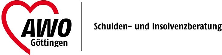 AWO Schuldner- und Insolvenzberatung Göttingen